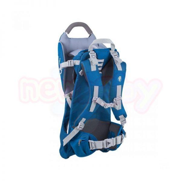 Раница за носене на дете LittleLife Ranger S2