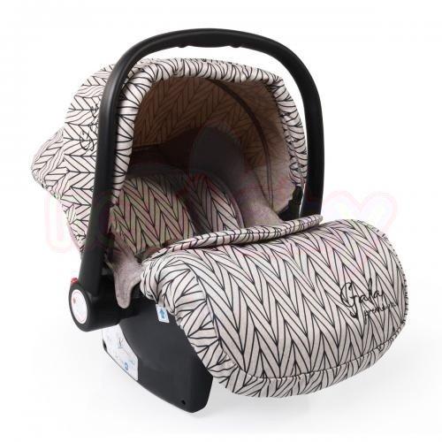 Столче-кошница за кола Moni Gala Premium