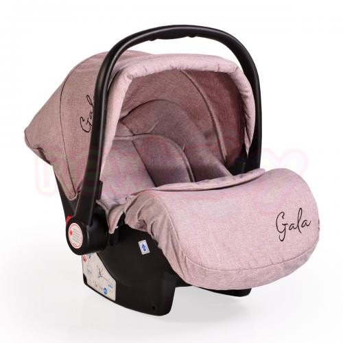 Столче-кошница за кола Moni Gala