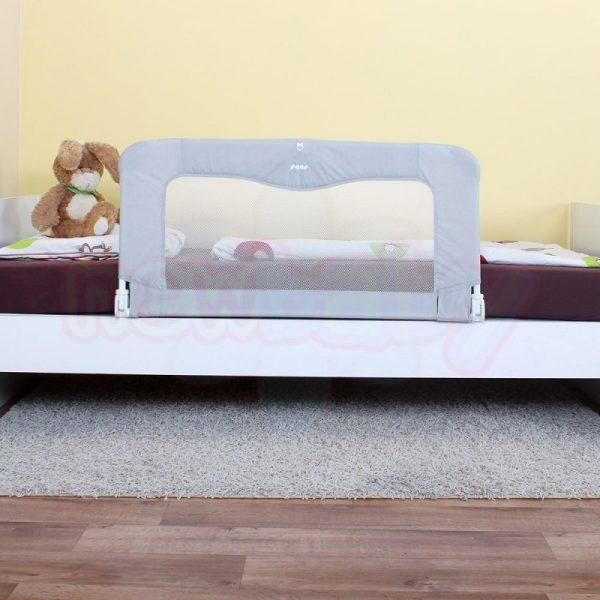 Универсална преграда за легло Reer ByMySide