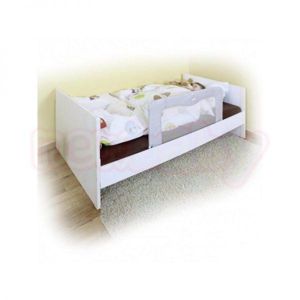 Универсална преграда за легло Reer ByMySide XL