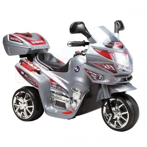 Акумулаторен мотор Moni C051