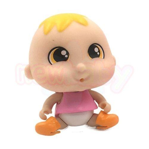 Бебе в грахова шушулка Pea Pod Babies