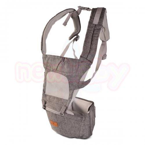 Бебешко кенгуру Cangaroo I Carry