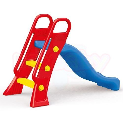 Детска пързалка Dolu JUNIOR SLIDE