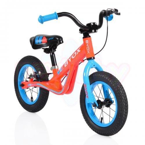 Детски балансиращ велосипед Byox Jogger