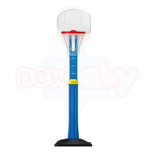 Детски баскетболен кош Dolu