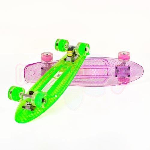 Детски скейтборд Byox Casper 22