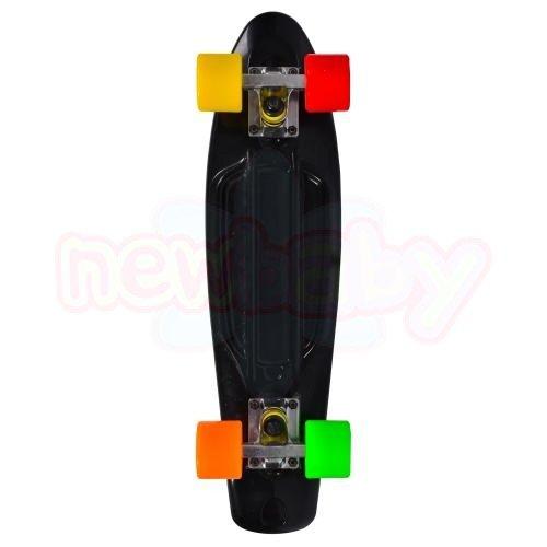 Детски скейтборд Byox Comics 22