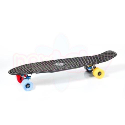 Детски скейтборд Byox Dagger 27