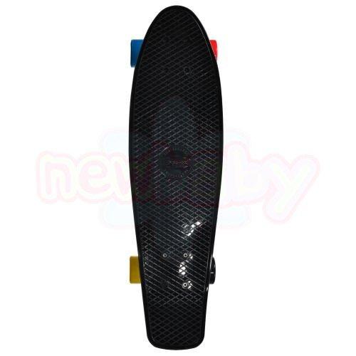 Детски скейтборд Byox Dagger 27Детски скейтборд Byox Dagger 27