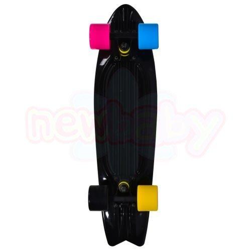 Детски скейтборд Byox Pastel 23