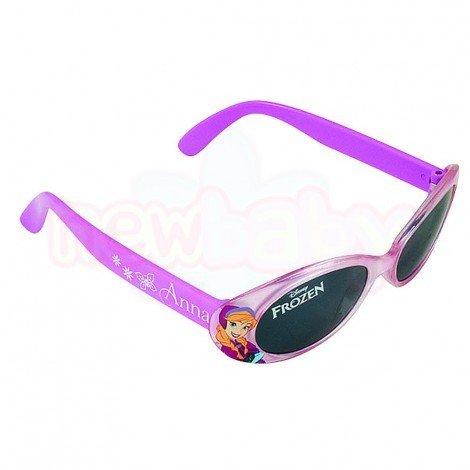 Детски слънчеви очила AFB Frozen