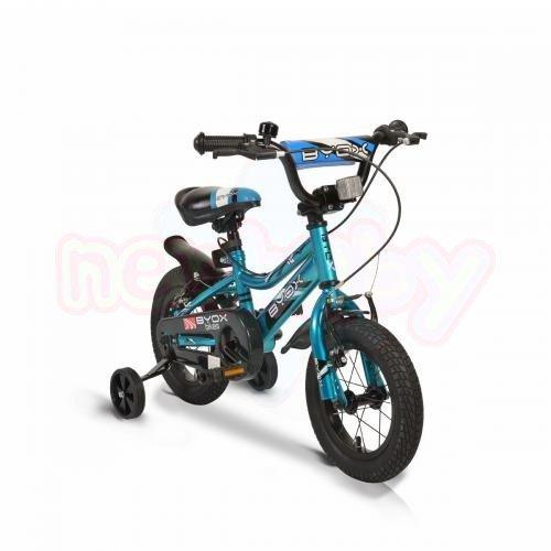 Детски велосипед Byox 12 Prince