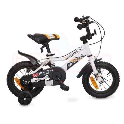 """Детски велосипед Byox 12"""" Prince"""