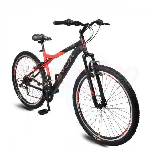 """Велосипед със скорости Byox 27.5"""" BETTRIDGE"""