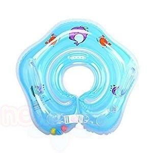 Бебешки пояс за врат Sevi Baby