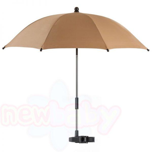Чадър за бебешка количка Reer