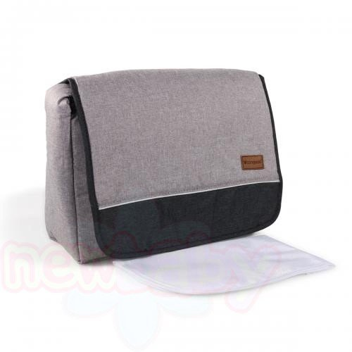 Чанта за бебешки аксесоари Cangaroo Maraya