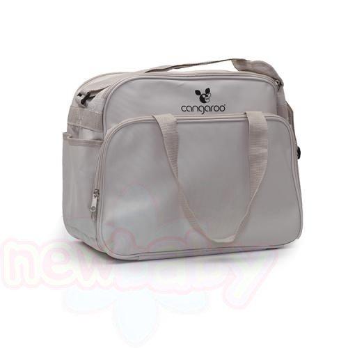 Чанта за бебешки аксесоари Cangaroo Special