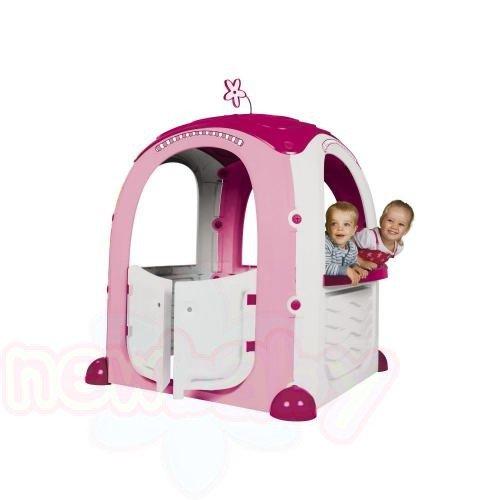 Детска къща за игра Paradiso Toys Cocoon