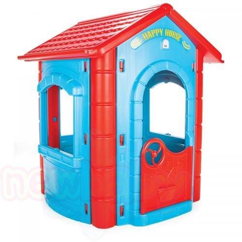 Детска къща за игра Pilsan Happy