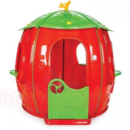 Детска къща за игра Pilsan Тиква