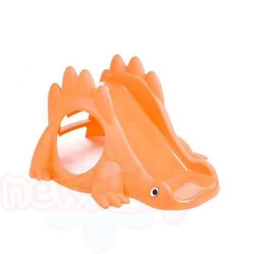 Детска пързалка Paradiso Toys Динозавър