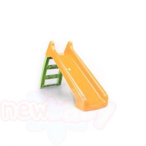Детска пързалка Paradiso Toys