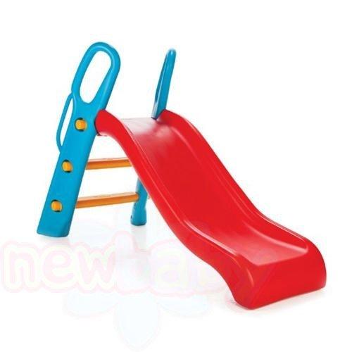 Детска пързалка Pilsan Bingo