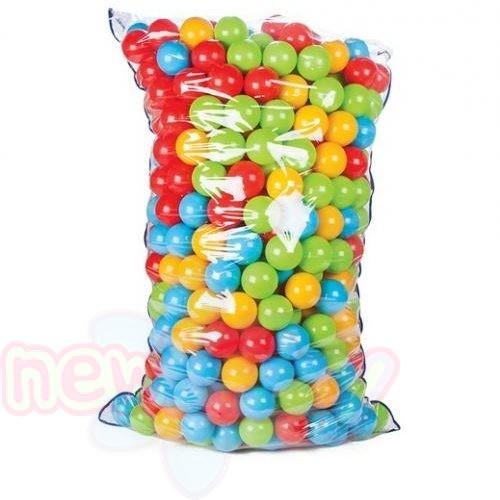 Детски топки за игра Pilsan 9 см