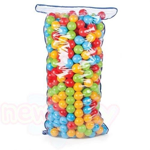 Детски топки за игра Pilsan