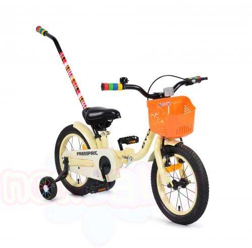 "Детски велосипед Byox 14"" Freespirit"