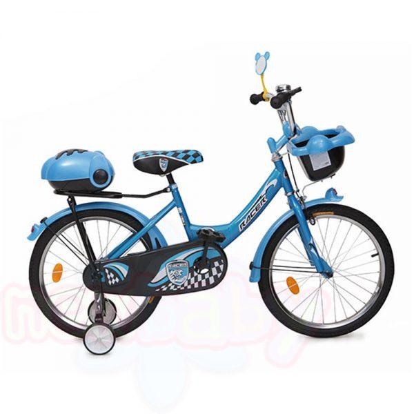 Детски велосипед Moni 16 - 1682