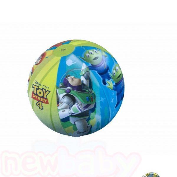 Надуваема топка 50 см MONDO TOY STORY 4
