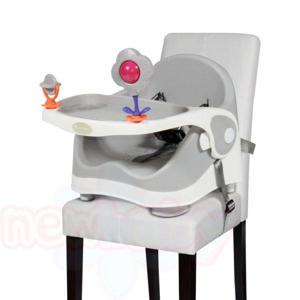 Стол за хранене Lorelli PIXI