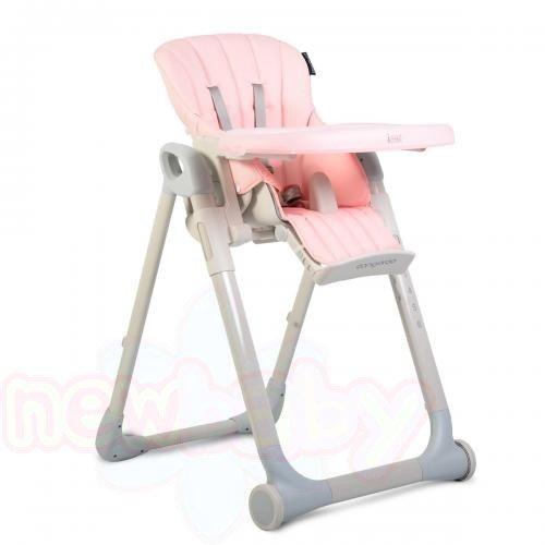 Столче за хранене Cangaroo I Eat