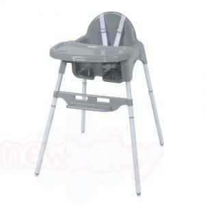 Столче за хранене Lorelli AMARO