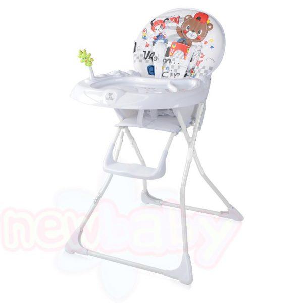 Столче за хранене Lorelli JOLLY