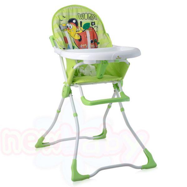 Столче за хранене Lorelli MARCEL