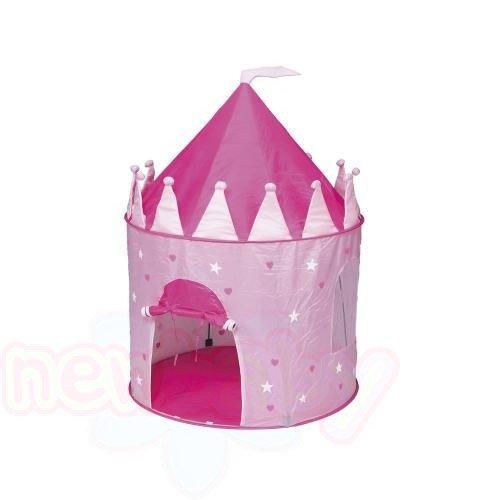 Тента за игра Paradiso Toys Princess