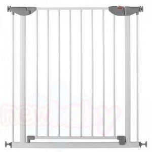 Универсална преграда за врата Reer