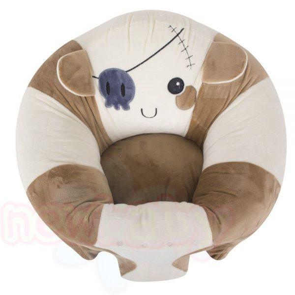 Барбарон за бебе Sevi Baby