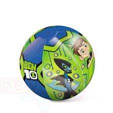 Надуваема топка 50 см MONDO BEN 10