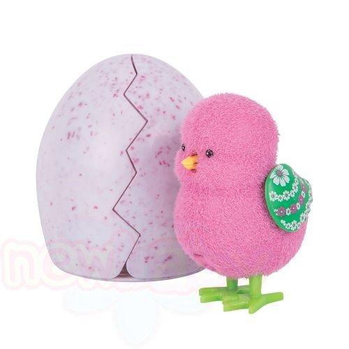 Пиленце в черупка LITTLE LIVE PETS