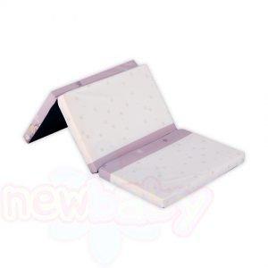 Сгъваем матрак Lorelli CLASSIC 601205 см