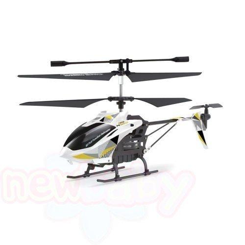 Ултра дрон хеликоптер MONDO RC H36.0 CENTRINO