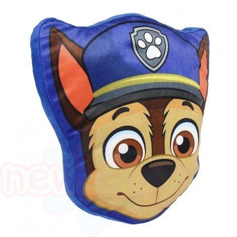 Възглавничка Cerda 3D Paw Patrol