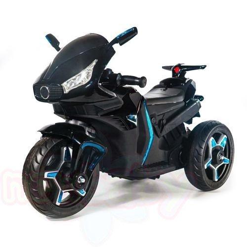 Акумулаторн мотор Moni Shadow