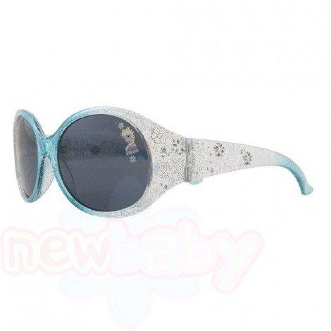 Детски слънчеви очила AFB Frozen 3 89914